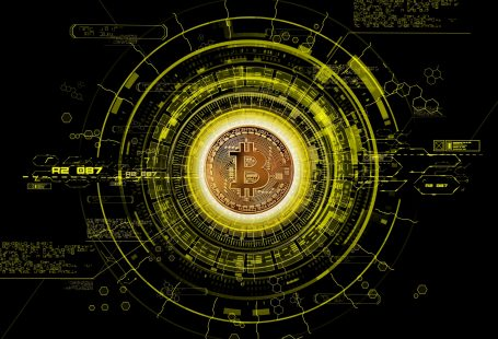Bitcoin: An adults investment today, our childrens future tomorrow.