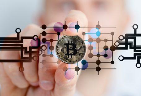 Bitcoin vs Fiat