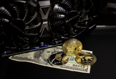 42: The million dollar coin. Investing now