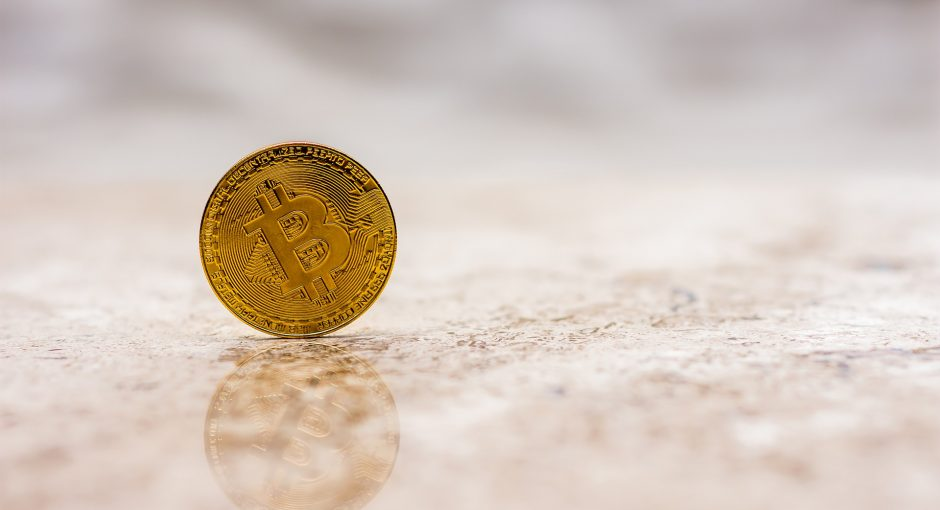Bitcoin: Sells, Gains, and Profits. A look at my investments and strategies.