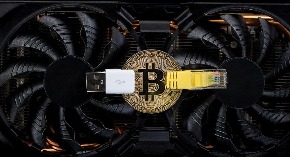 Mining BitCoin – Types of BitCoin Miners