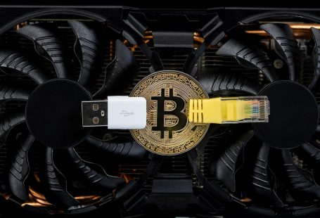 Mining BitCoin – Types of BitCoin Miners