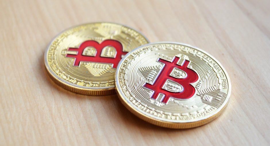 The Many Options – How Do I Get BitCoin
