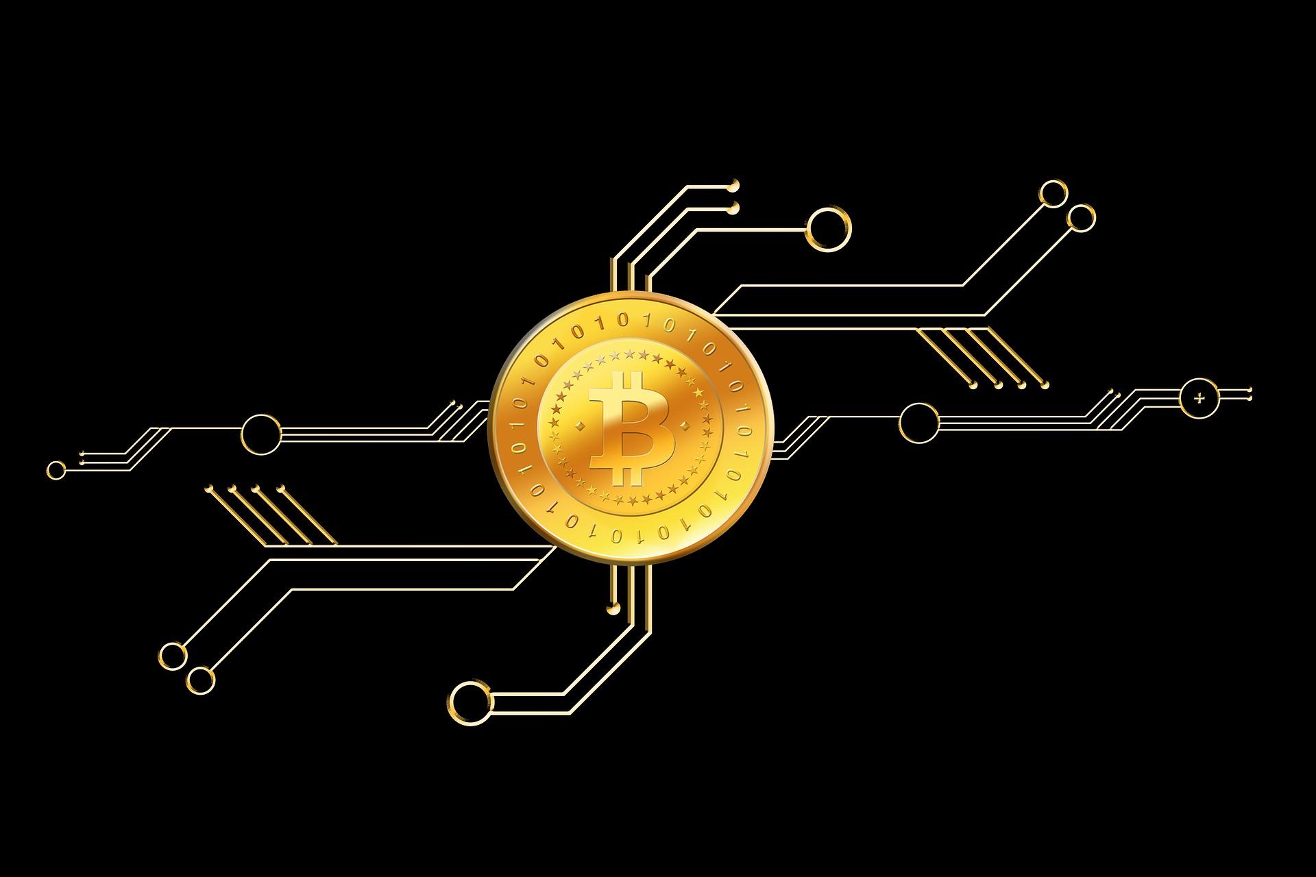 robot commerciale bitcoin gratis bitcoin trading su tsx