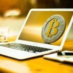Where should you trade bitcoin