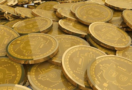 Could Bitcoin Destroy PayPal and Other Online Merchants?